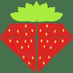 کلینیک توت فرنگی